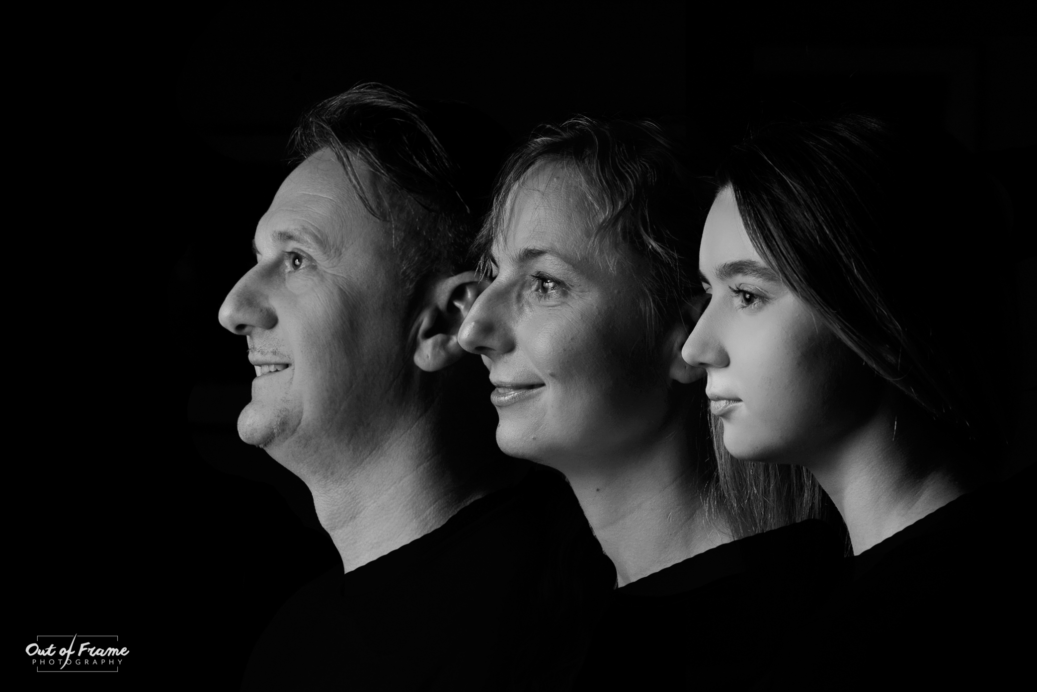 MArkovic Family -169.jpg