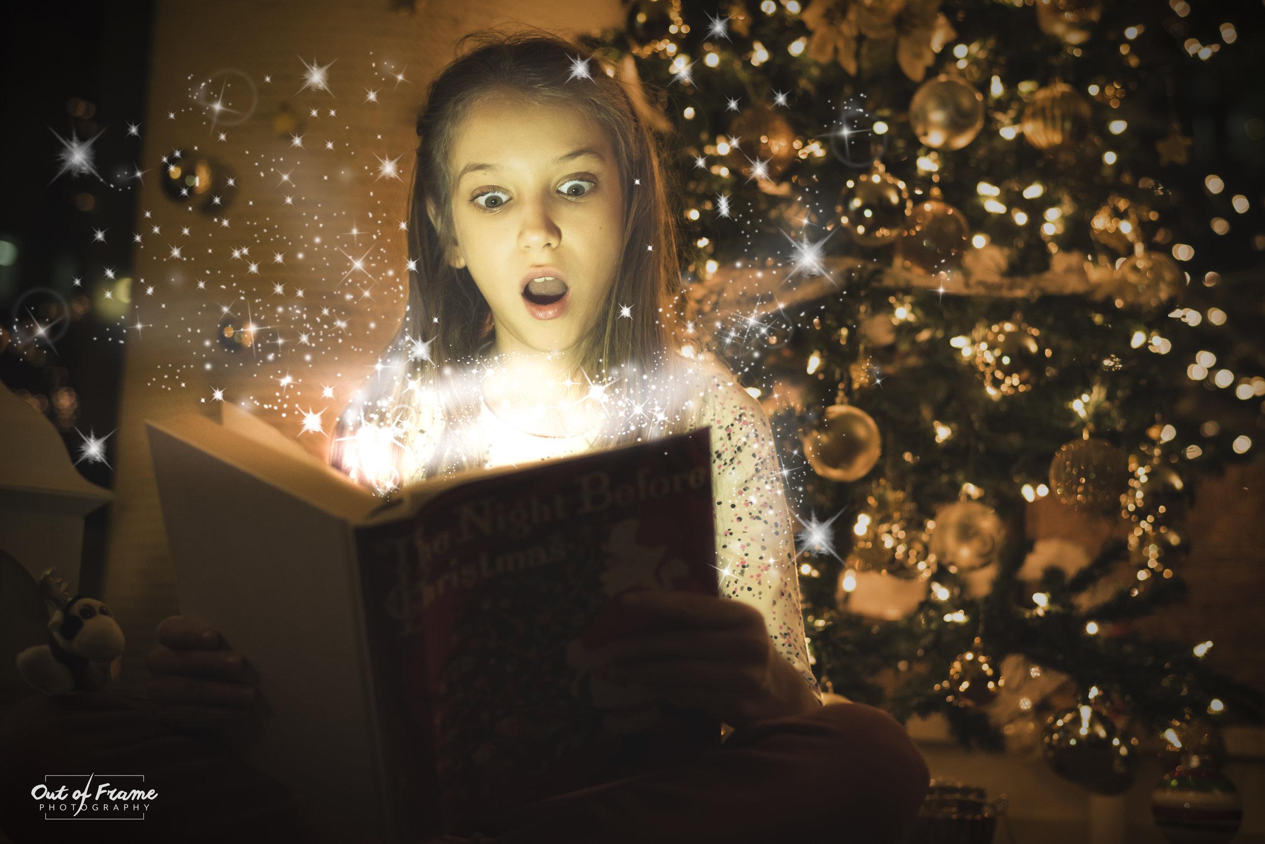 christmas magic book-2-2.jpg