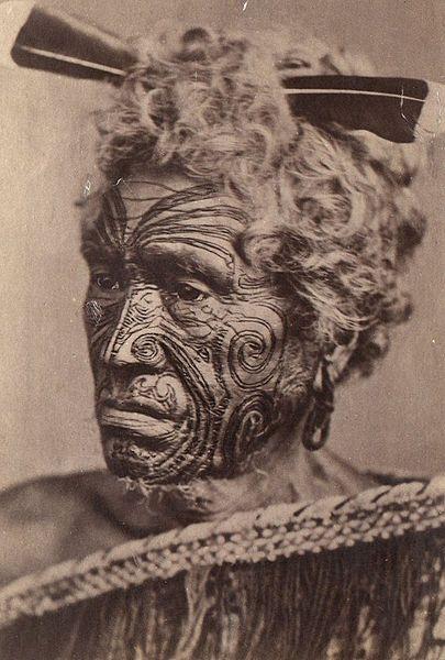 68e016edb6c7cd59397c00f0ca62ab45--maori-tattoos-polynesian-tribal-tattoos.jpg