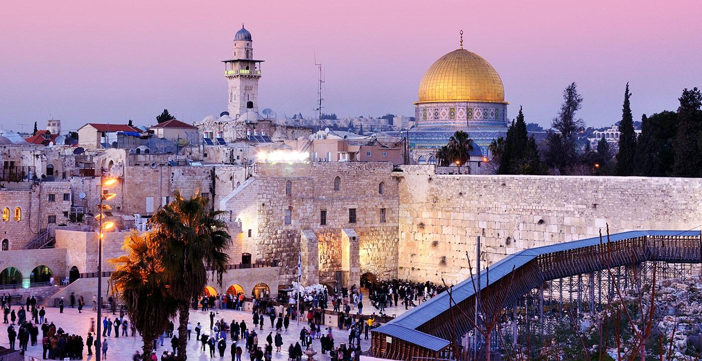 Jerusalem 4.jpg