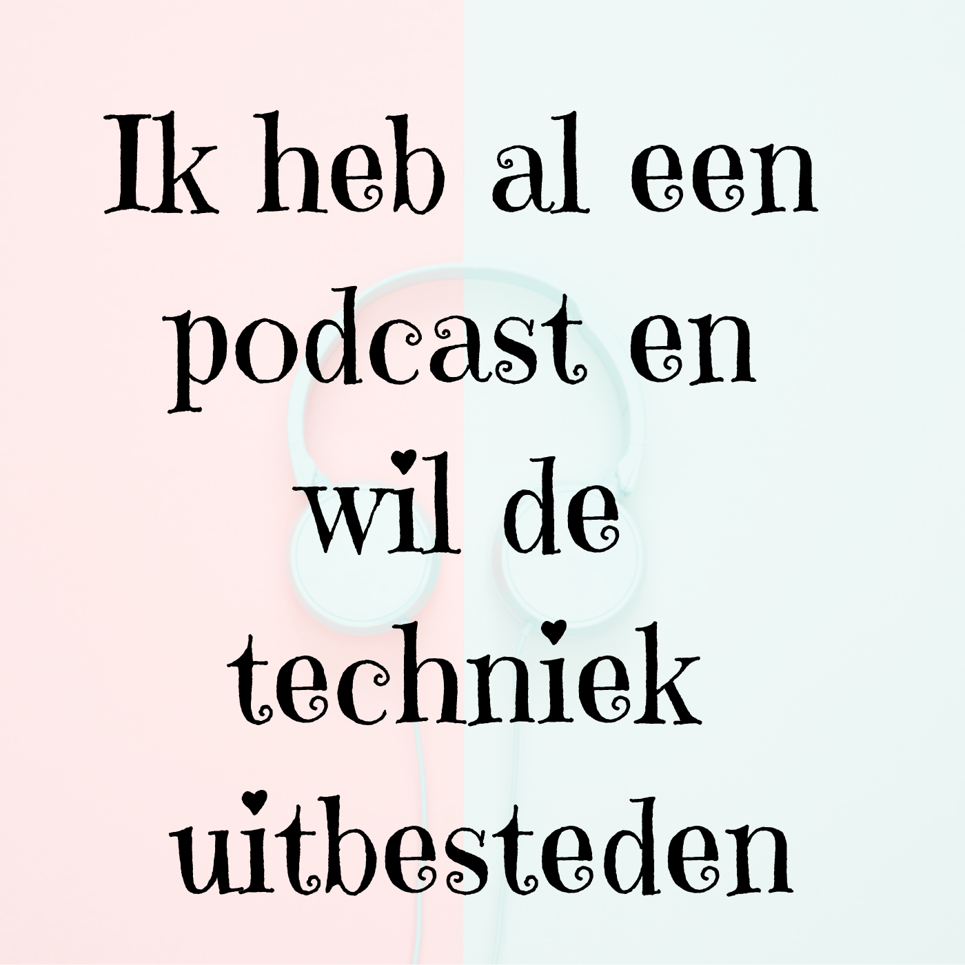 Besteed je podcast uit.png