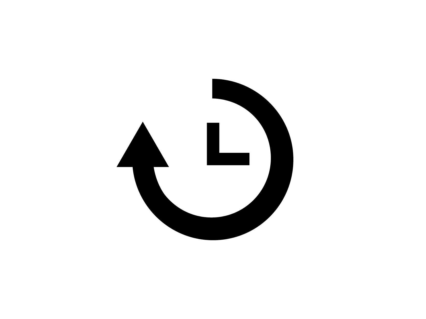 tsu-icons.jpg