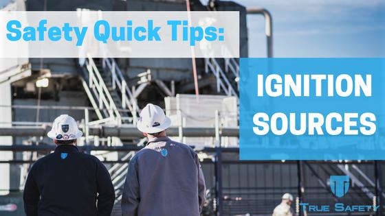 Blog_ Ignition Source Safety.png