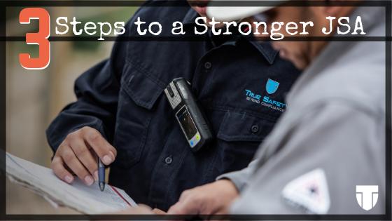 blog - 3 steps.png