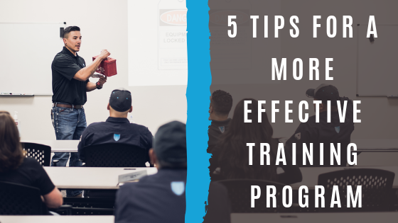 5 Tips For A More Effective Training Program (2).png