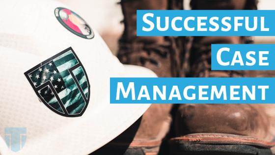 Successful Case Management.png