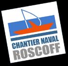 Chantier Naval de Roscoff