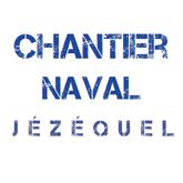 Chantier Jézéquel