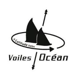 0000001316-LOGO VOILES OCEAN-OK BLANC.jpg