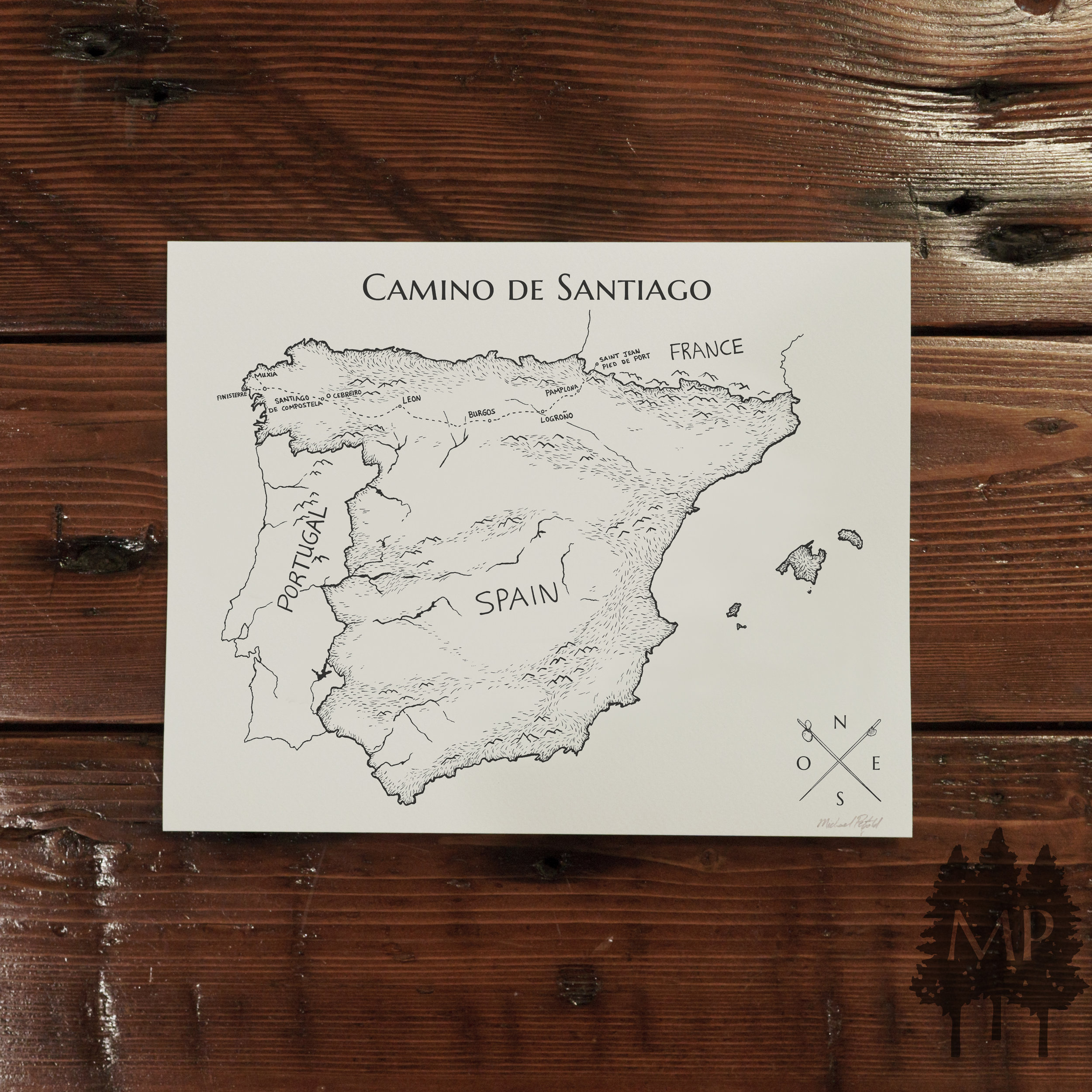 111_CaminoMap.jpg