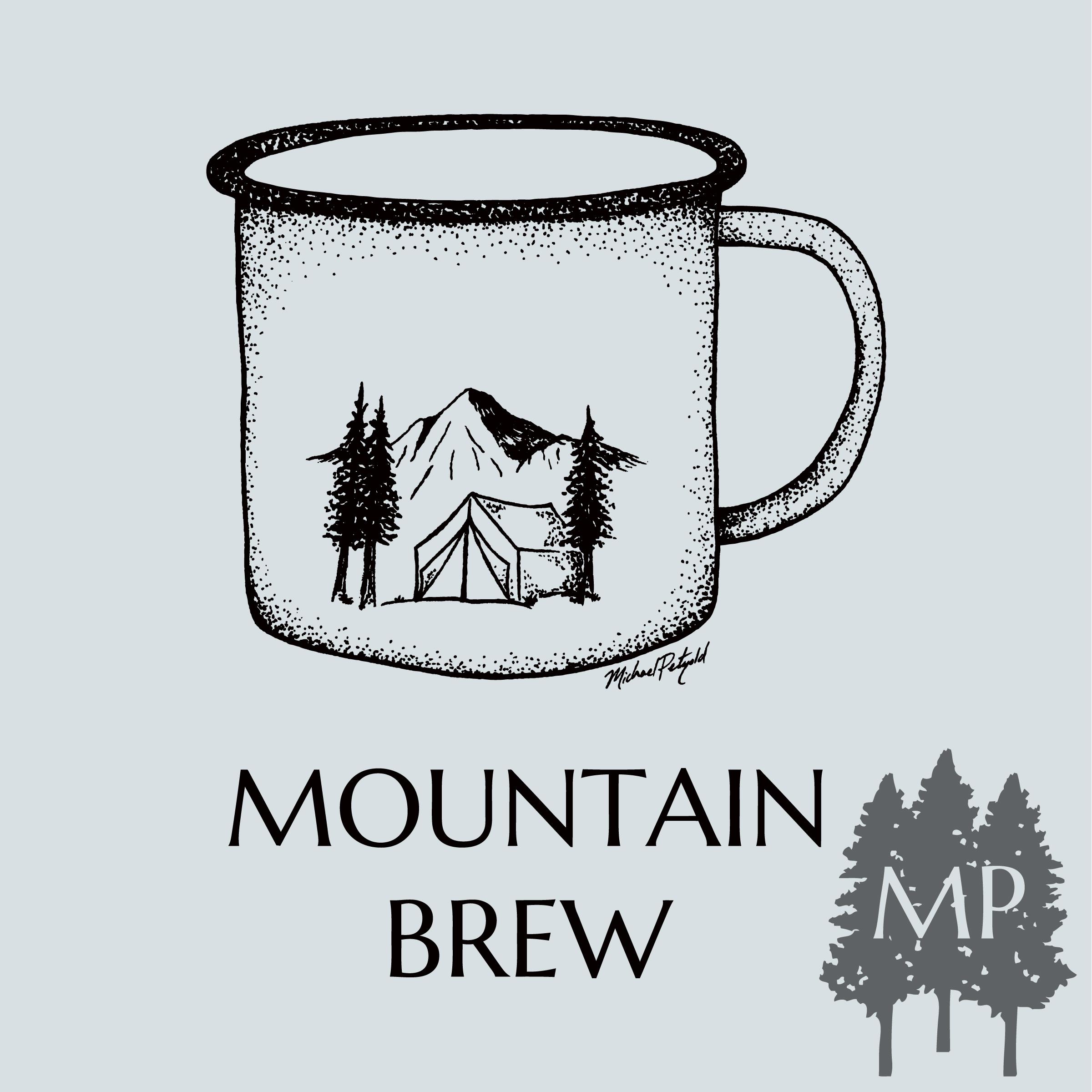 2017 Shirt Ad_MountainBrew.jpg