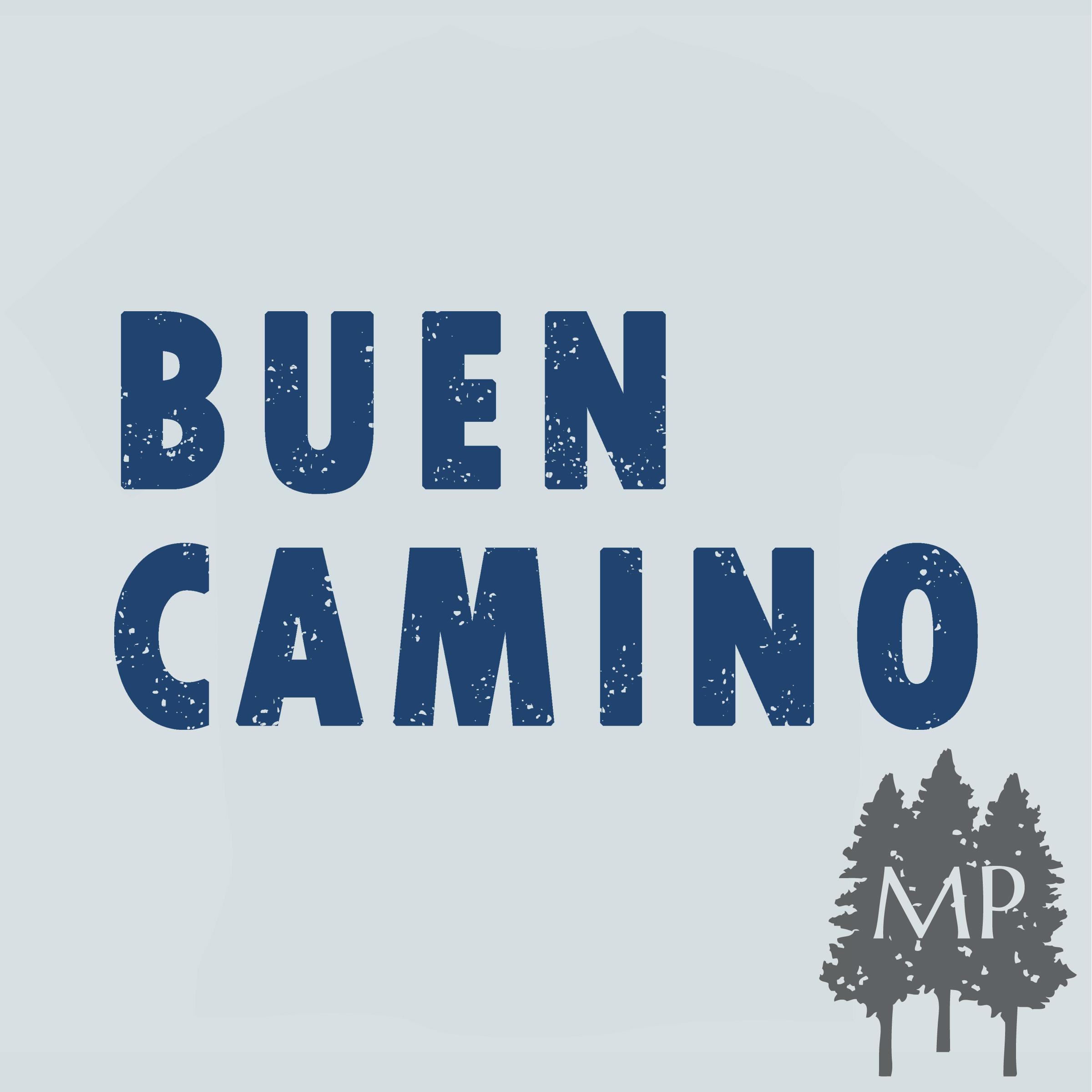 2017 Buen Camino.jpg