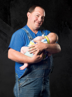 project breastfeeding