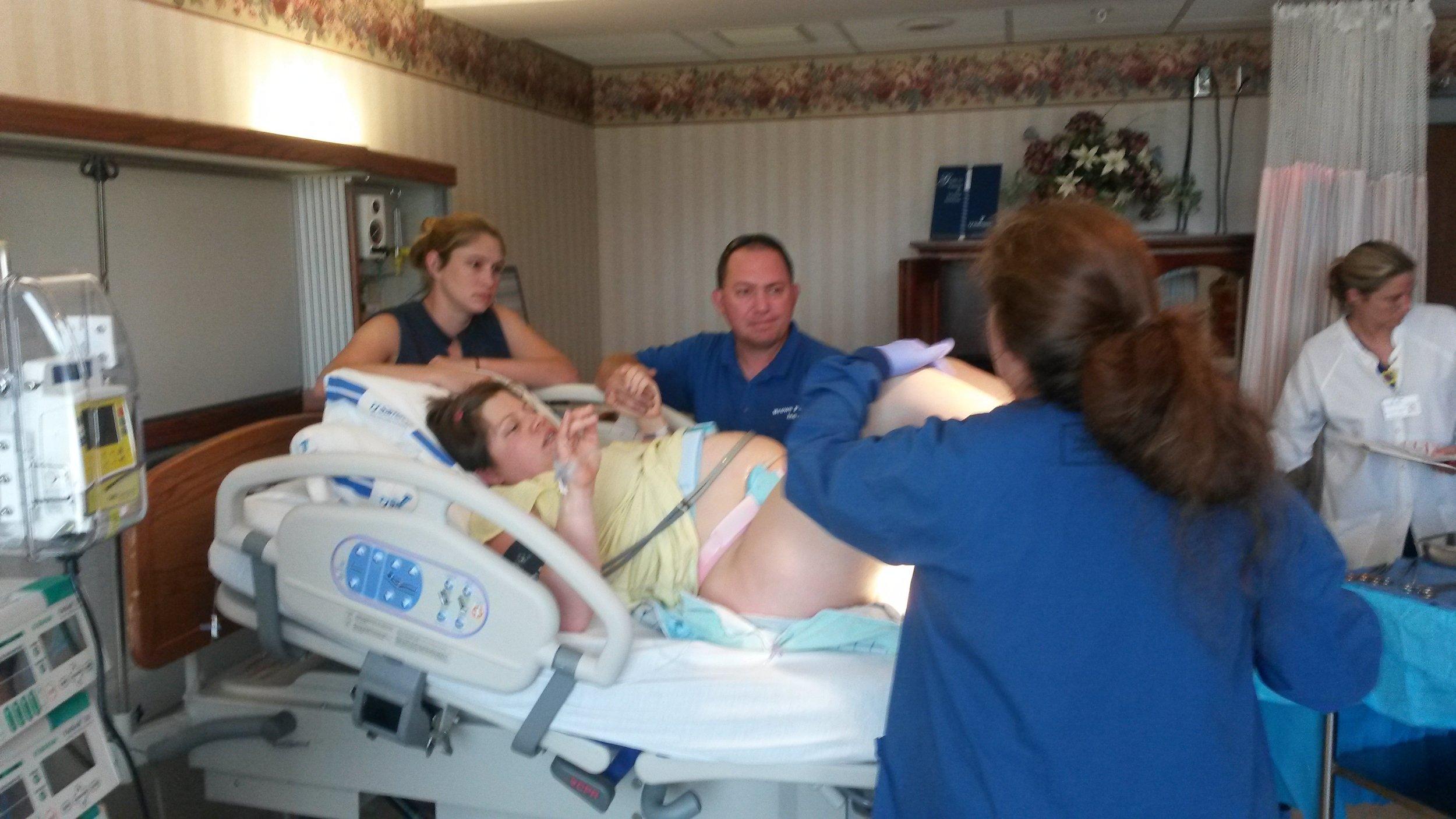 Mary-Birth-Story-Hospital (2).jpg