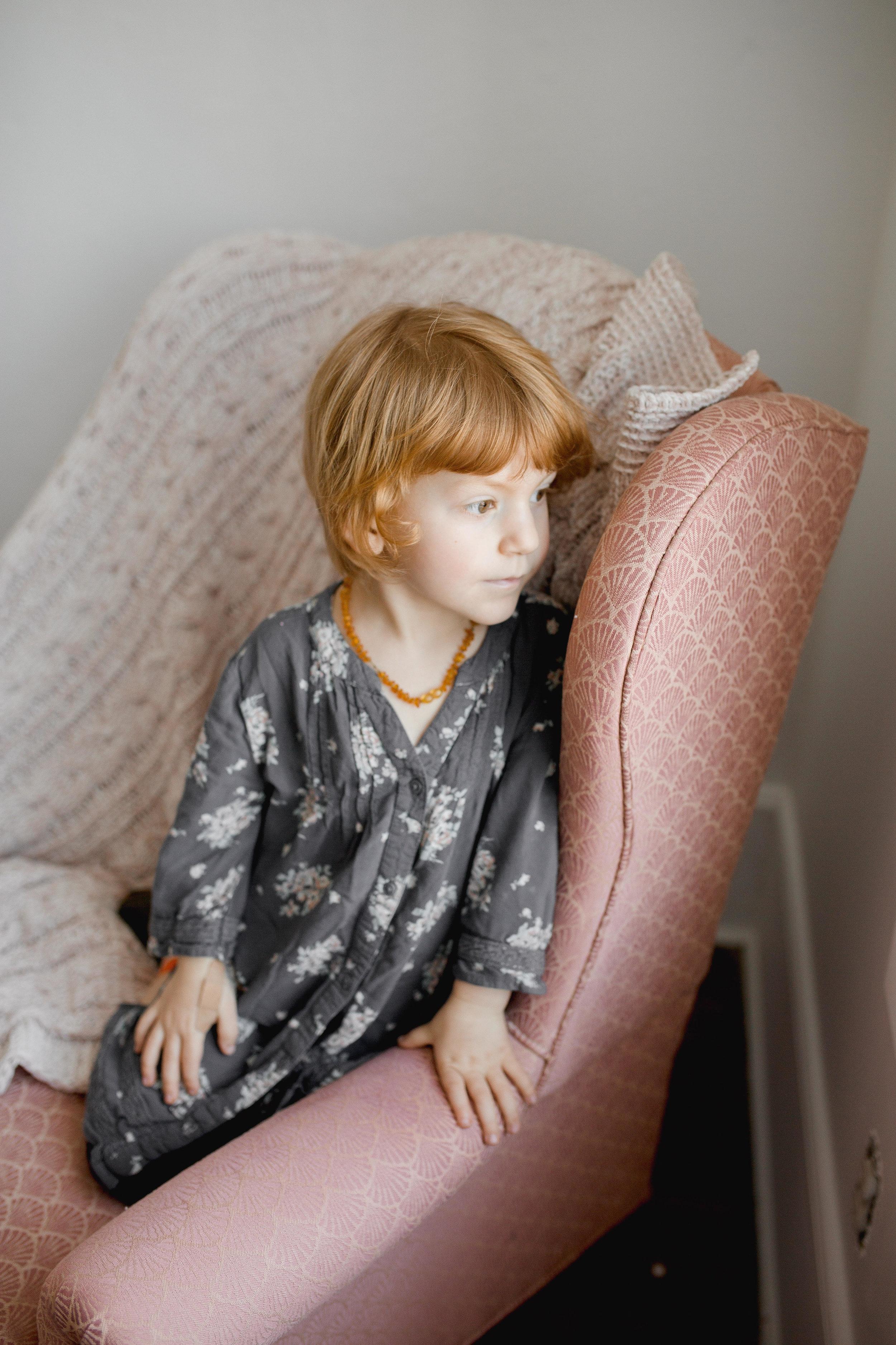 Photo: Samantha Steen Birth Stories + Film