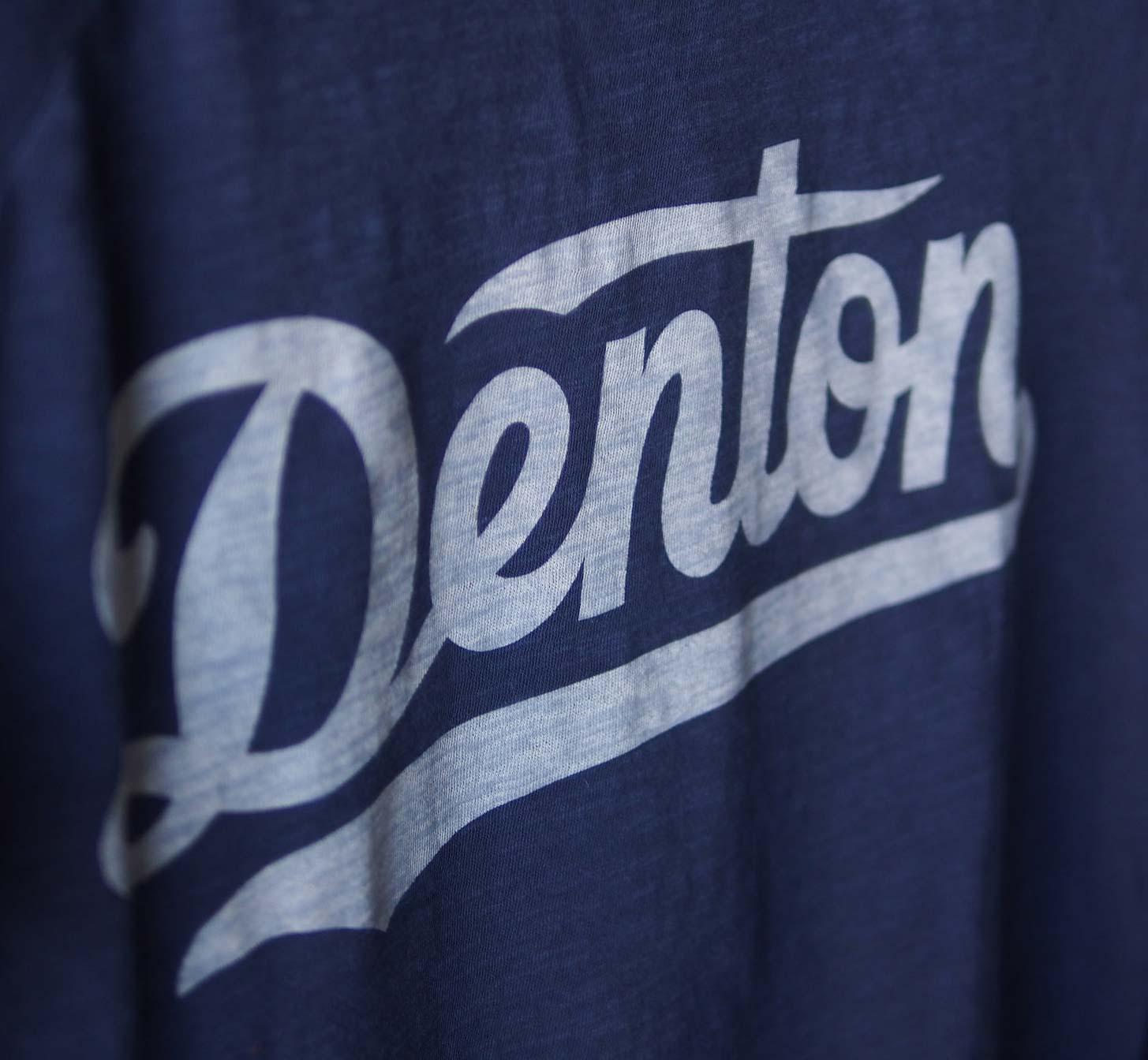 denton-shirt-closeup.jpg