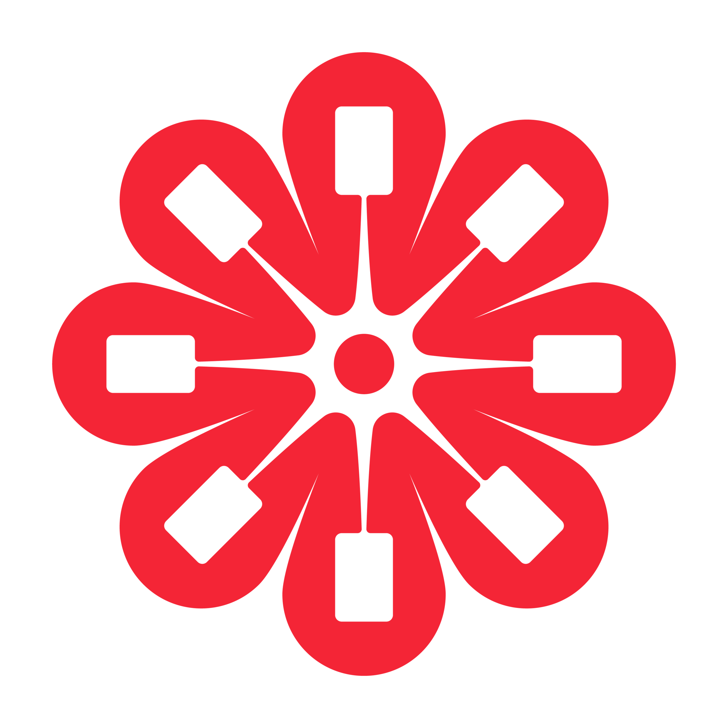 nr-logo-red-02.png