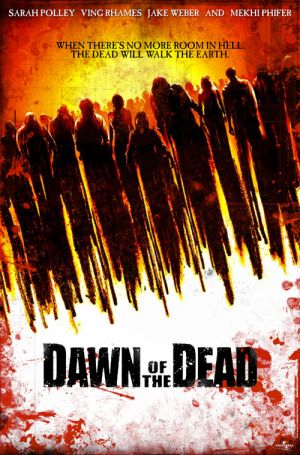 Dawn_of_the_Dead_poster.jpg