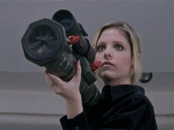 buffy-bazooka-innocence.jpg