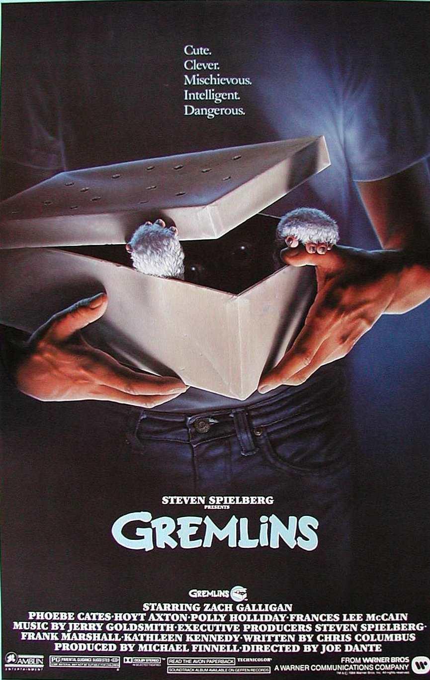 gremlins-movie-poster-1984.jpg