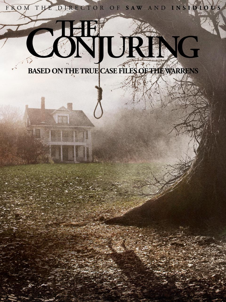 The-Conjuring-Poster.jpg
