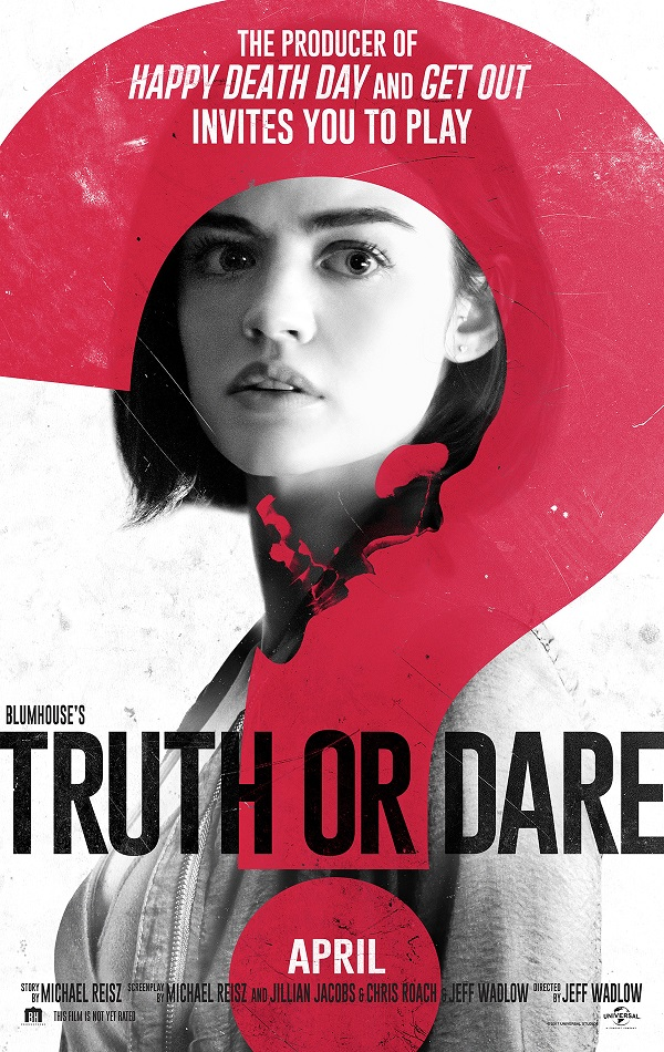 Truth-or-Dare-poster-1.jpg