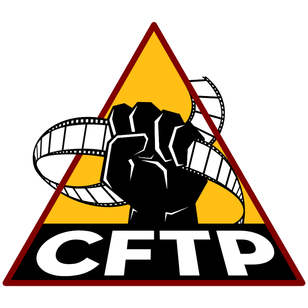 CFTP Triangle Logo.png