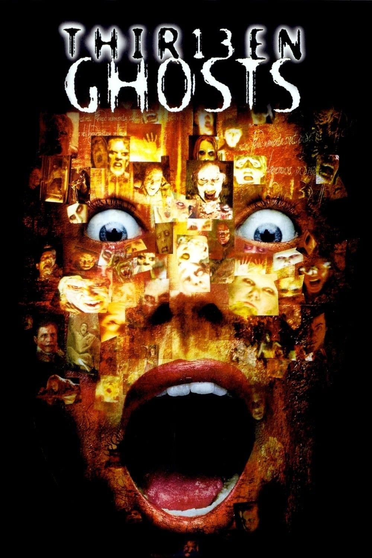 13 ghosts.jpg