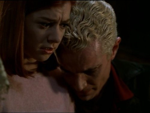 willow and spike.jpg