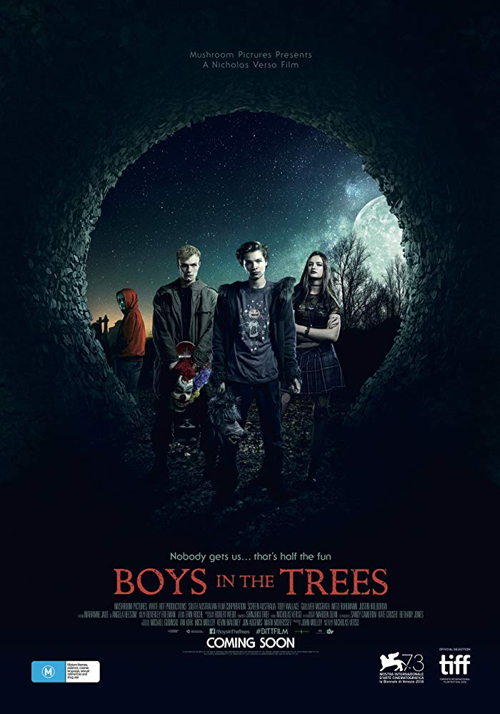 boys in the trees poster.jpg
