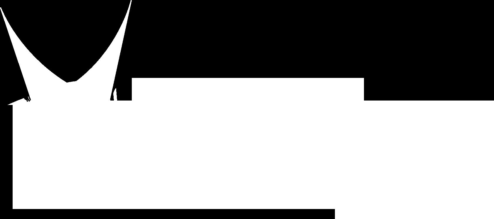 GCNwhite.png