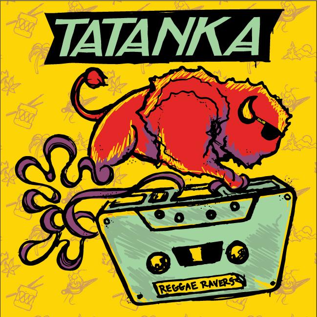 Tatanka-Reggae-Ravers-Instagram-3.jpg