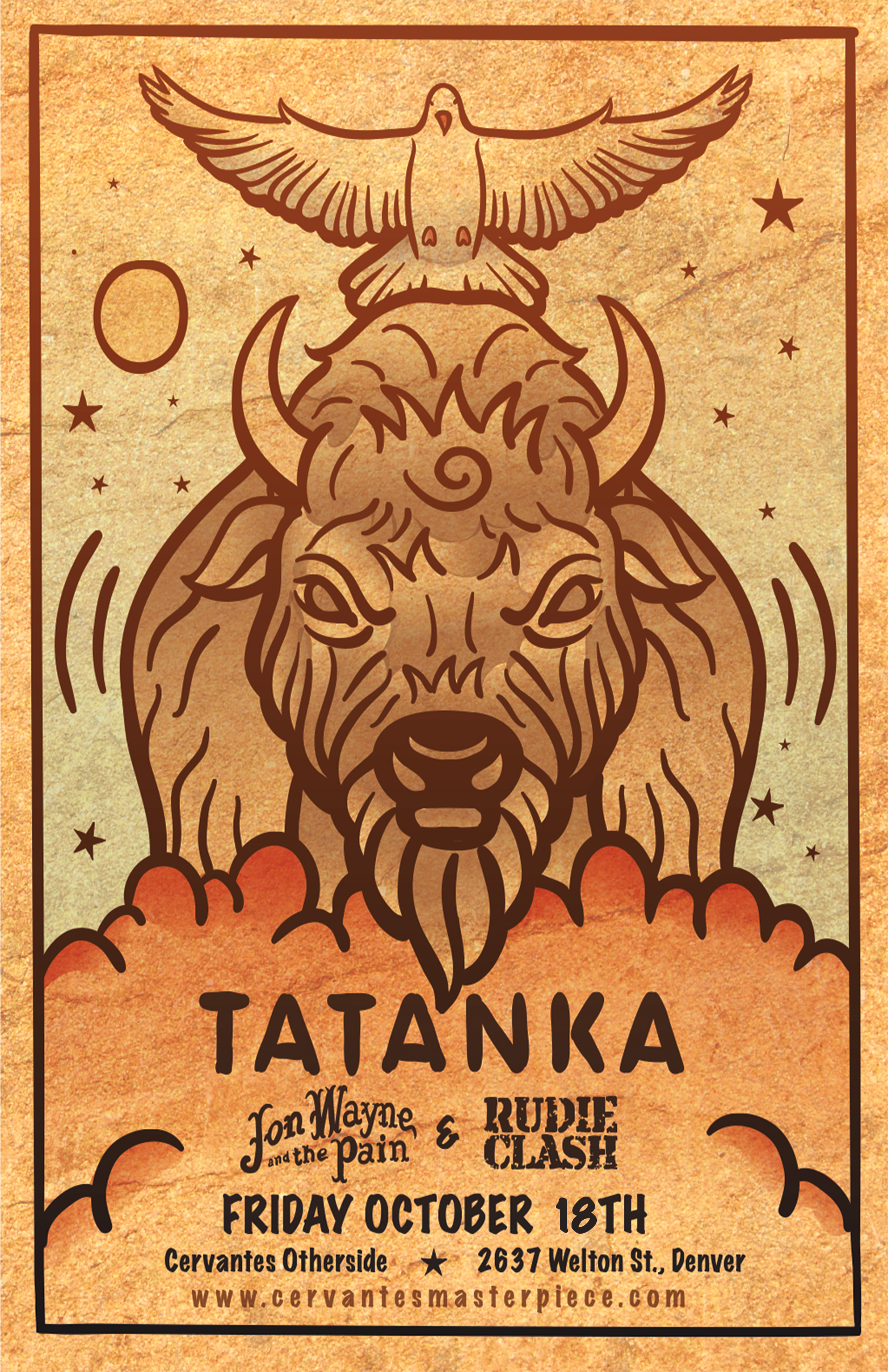 Tatanka-October-18th-Poster.jpg