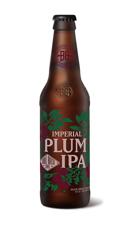 Imperial Plum IPA.png