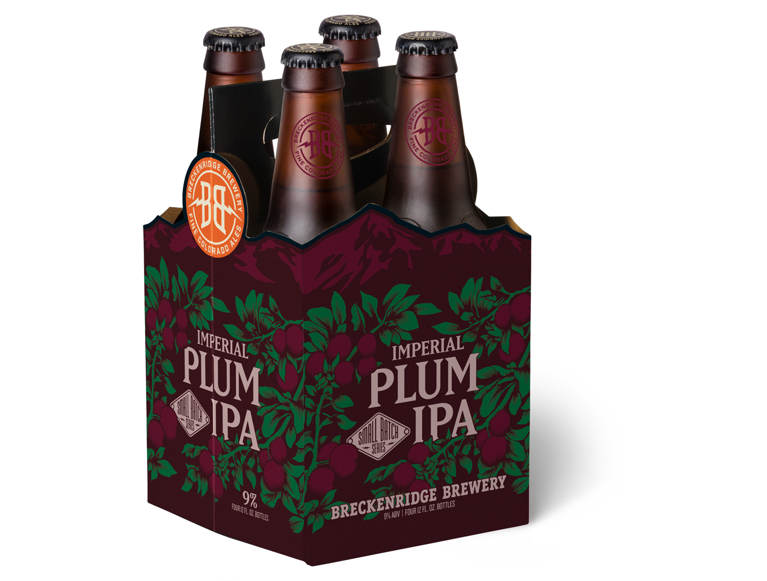 Imperial Plum IPA 4 Pack BTL small.png
