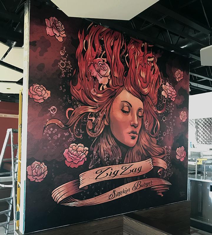 Small Zig Zag mural.jpg