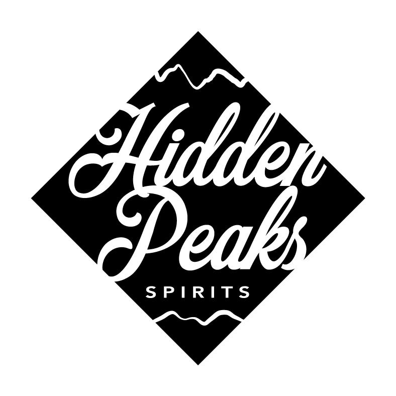 Hidden-Peaks-Logo.jpg