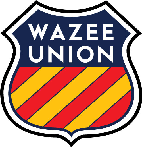 New-Wazee-Logo.jpg