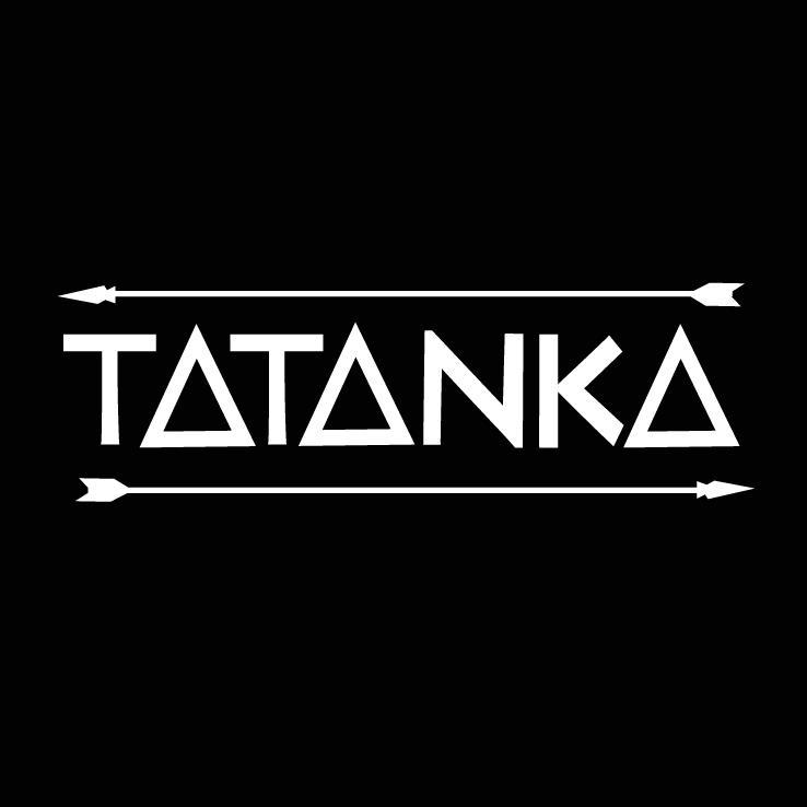 Tatanka-Logo-1.jpg