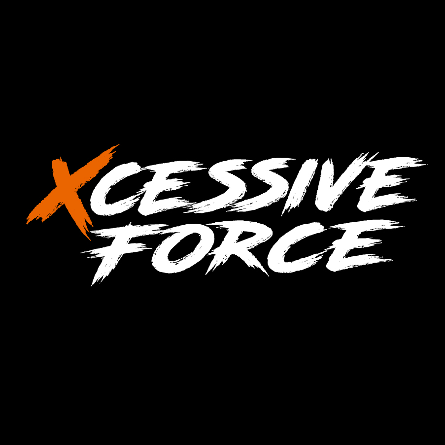 Xcessive-Force-Logo.jpg