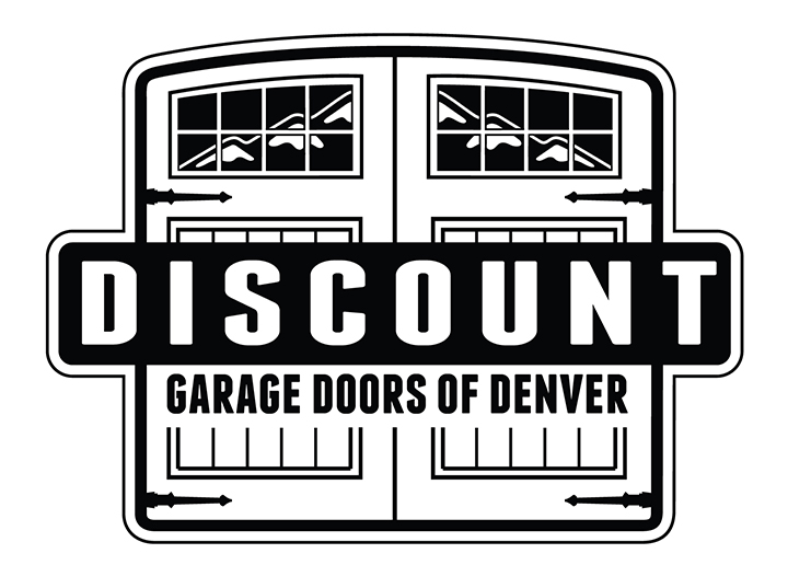 Small Discount-Garage-Doors-of-Denver-Logo.jpg