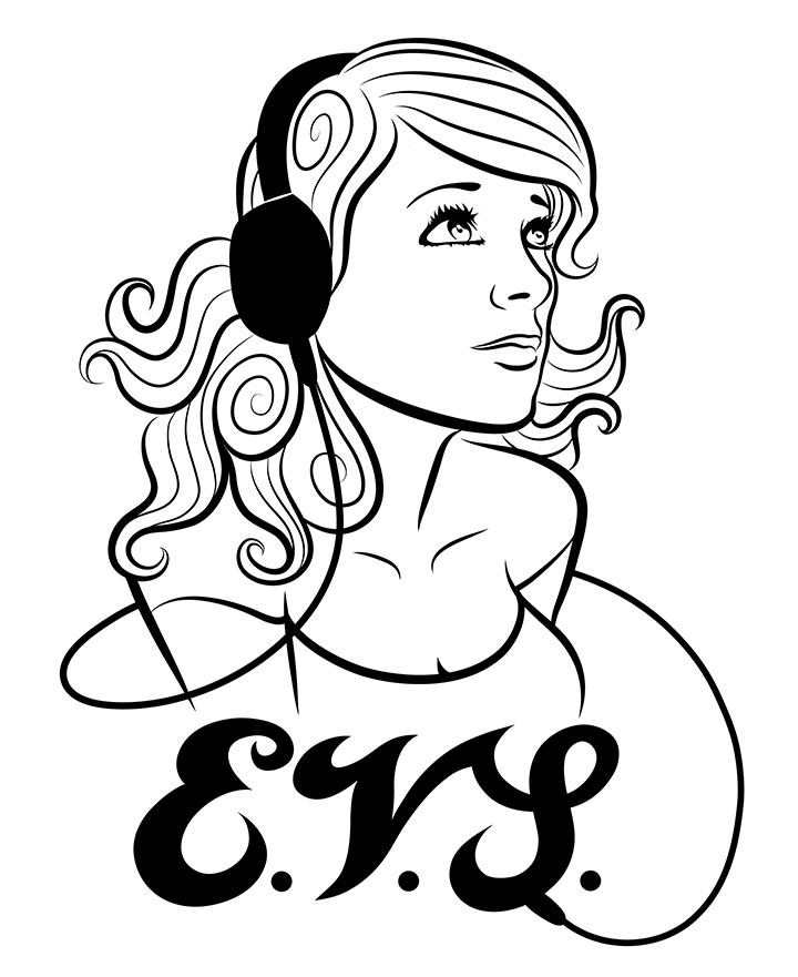 small EVS-Logo.jpg