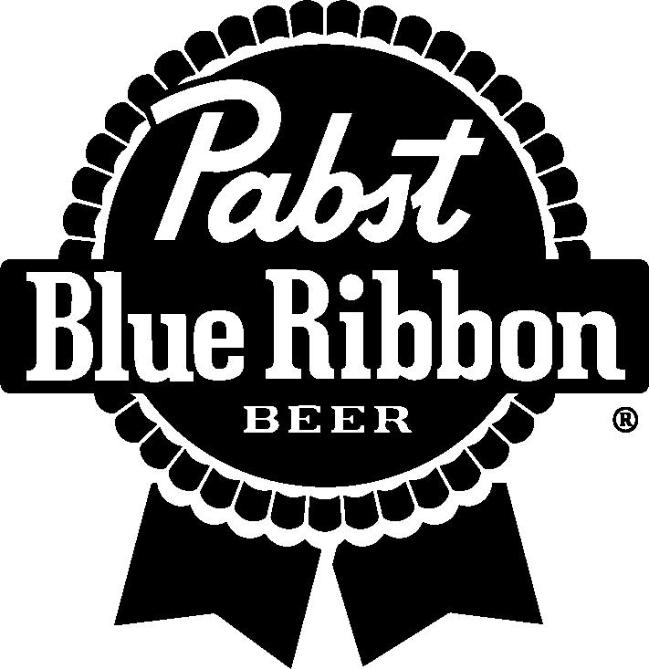 Pureblind Client Logo-07.png