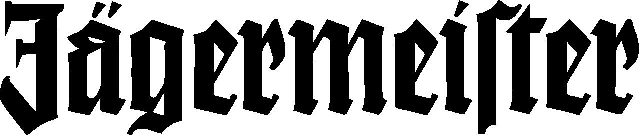 Pureblind Client Logo-12.png