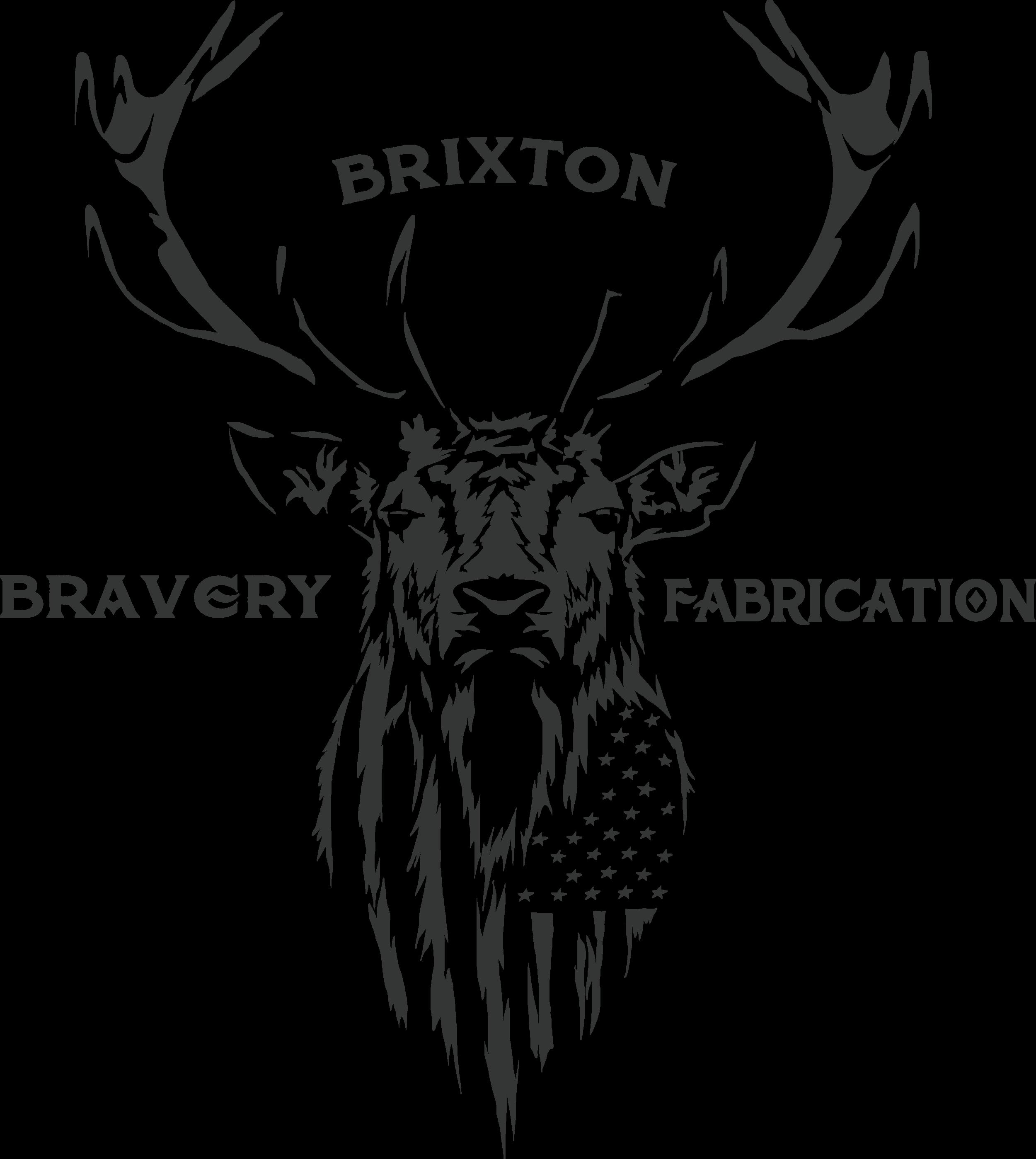 Brixton Logo Black Background.png