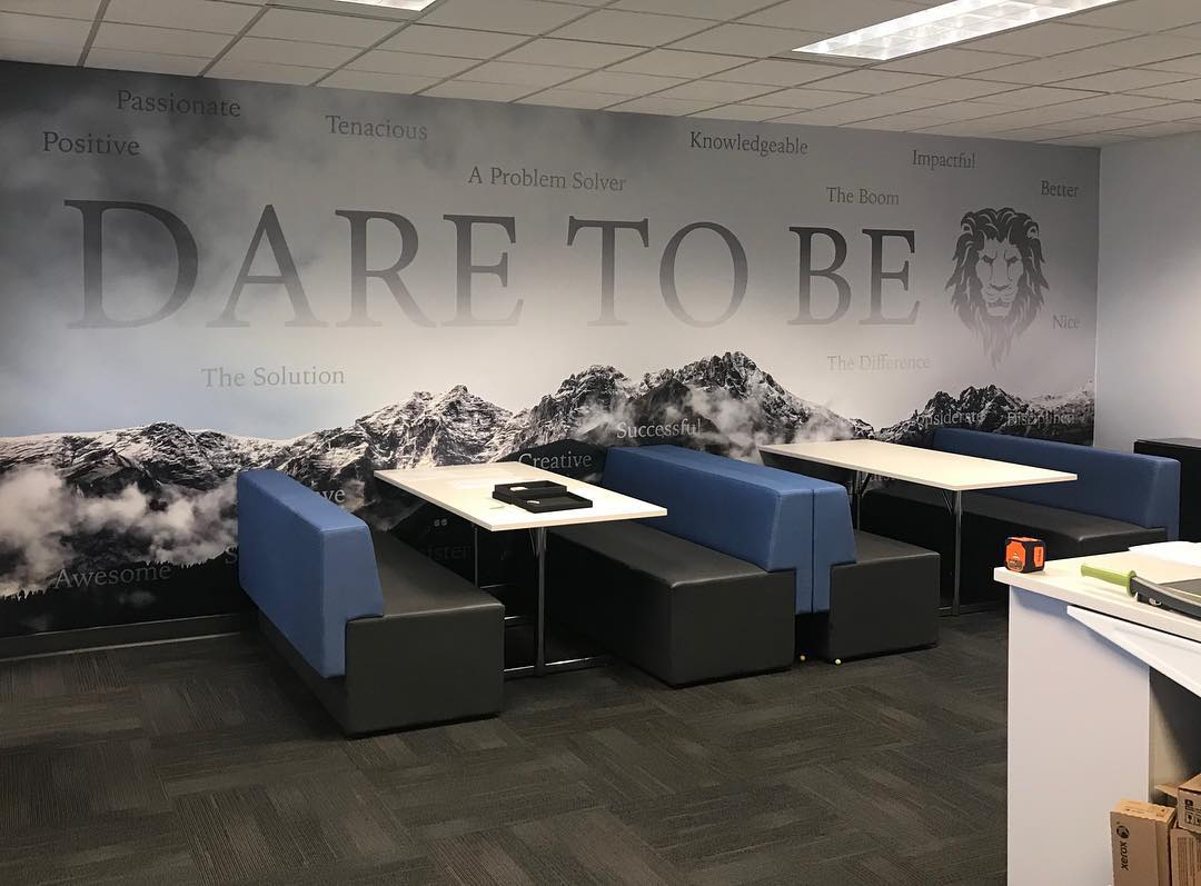 Dare to BE Wall Mural.jpg