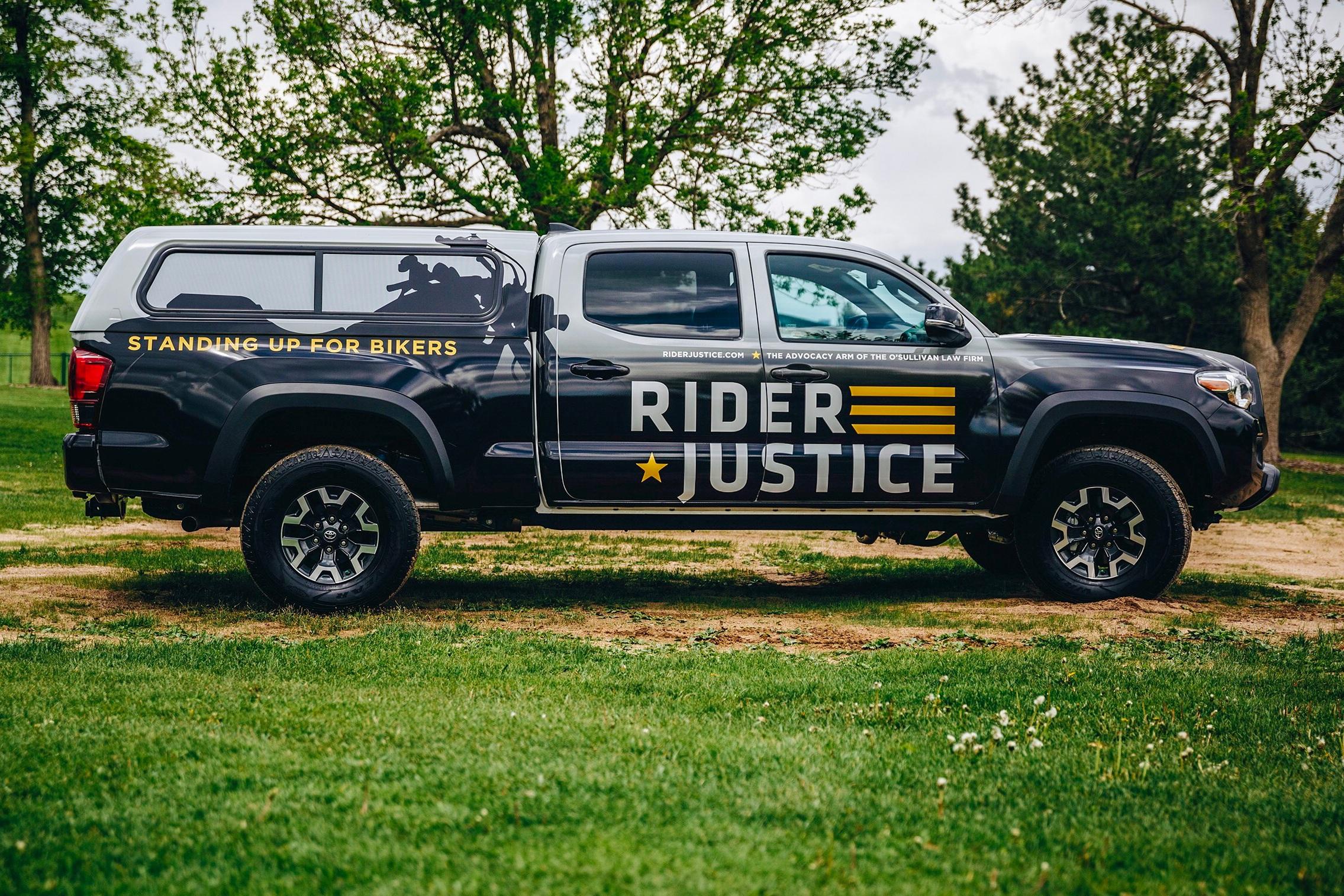 Edited Rider justice small.JPG
