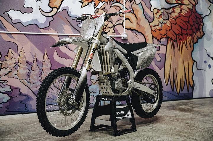 small bike.jpg