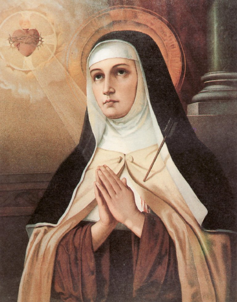 St_TeresaAvila1.jpg
