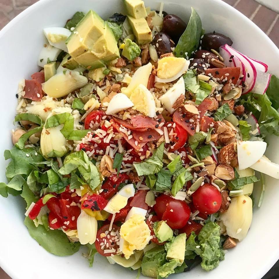 chop chop salad.jpg